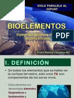 1-bioelementos-110806110547-phpapp02.pdf