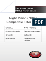 NVIS Catalog Complete 051214