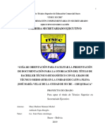 2. Proyecto de Grado Adelaida - Marlene Proyecto Final Al 99%