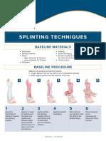 emra_sportsmedicine_splint_guide.pdf