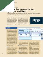 Lectura- Descifrar las facturas de agua, electricidad, gas y telefono.pdf