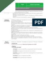 genetica 1.pdf