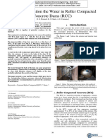 Causes of Filtration the Water in RCC Dams.pdf