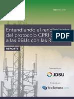 Reporte-JDSU-CPRI-FINAL.pdf