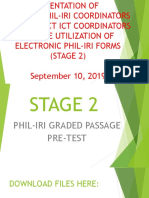 PHIL-IRI-STAGE-2-GUIDE.pptx
