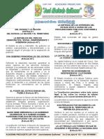 Tema 43.....Estado y Nación.....10-09-2019