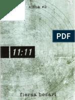 Download_Novel_11_11_Fiersa_Besari.pdf