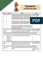 EBDV Guia Curricular