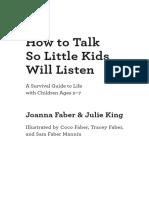 SmallKids.pdf