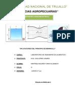 labo2-aplicaciondebernoulli-130416224221-phpapp02.pdf