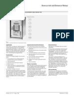 7SJ511_Catalogue.pdf