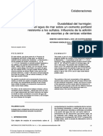 731-866-1-PB.pdf
