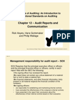 12) Hay ch12 auditor report.pdf