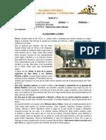 GUÍA N°2 GRADO 11 CLASISMO.pdf