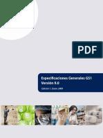 Especificaciones Generales GS1.pdf