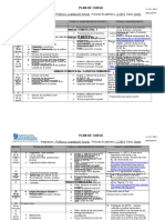 Política y Legislación Social Norte 2-2019