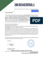 Constancia Congreso JMCH.pdf