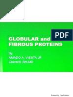 Globular and fibrous proteins.pdf