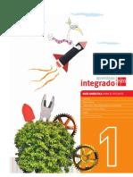 145356625-Aprendizaje-integrado-Guia-didactica-para-el-docente-1º-Primer-grado.pdf