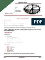 hidatidosis- parasitologia.pdf