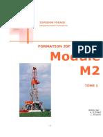 Module M2.pdf