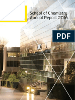2016 Annual Report_on Line Version