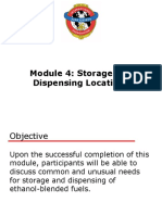 Module4_StorageAndDispensingLocations