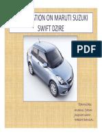 PPT18.pdf
