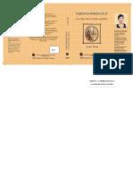 Lydia-Fossa_Narrativas-problematicas-Inkas-bajo-pluma-española.pdf