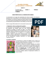 GUÍA N°4 CARACTERÍSTICAS DE LA COMUNICACIÓN HUMANA GRADO 11.pdf