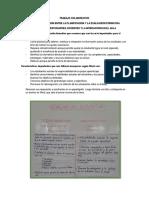Trabajo Colaborativo-Modulo 2.docx