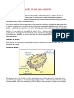 PRACTICA 4 ORDEÑO.docx
