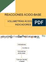 Volume Trias 5