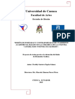 Gustavo Reinoso Hermida118.pdf