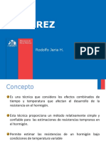 Madurez RJ MOP.pdf