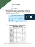 NETWORK_MODEL_APLIKASI_QM_FOR_WINDOWS.docx