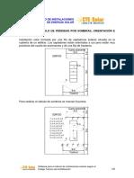 DEMO_PERDIDAS2.pdf