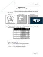 solución guía anatematice