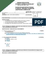 EVALUACIONES ADAPTACIONES. 2018-2019. SEGUNDO QUIMESTRE_.docx
