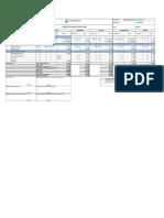 Bid00473-Formato Prop Eco 20072018 (Por Confirmar)
