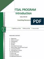 RHSC Futsal Program.pdf