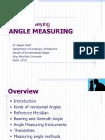 CE371_survey12_+Angle+measuring.pdf