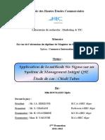 Magister Djida Bounazef.pdf