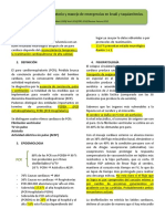 1. paro cardiorrespiratorio y manejo de emergencia en bradi y taquiarritmias frc (1).docx
