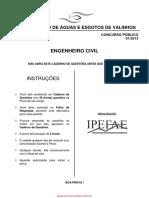 VALINHOS 13.pdf