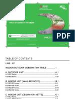 Residential_Multi_Split_Databook.pdf