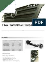 EixoDDirecao.pdf