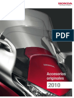 manual honda accesorios.pdf