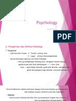 definisi psychology.pptx