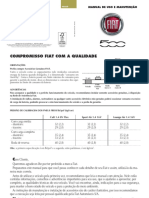 3019631.pdf